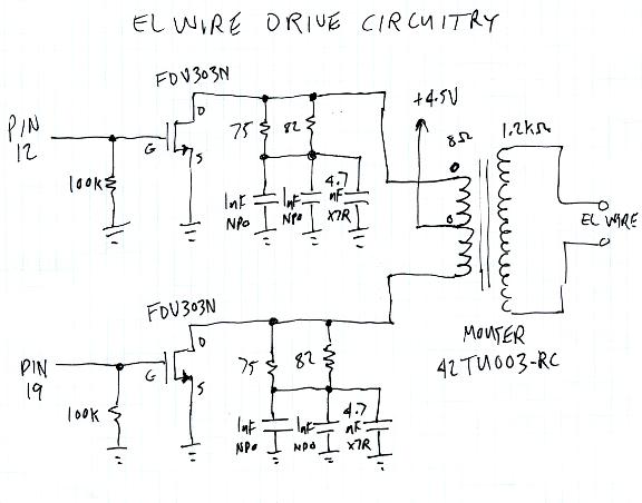www dorkbotpdx org files images elwire sch png rh inkshirts co Sine Wave Inverter Circuit Diagram EL Wire Driver Circuit